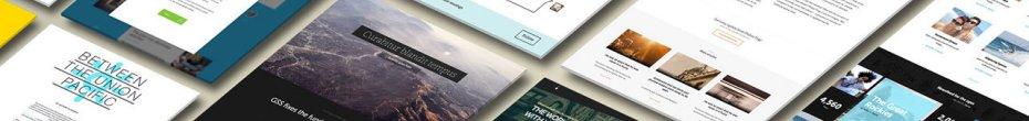 Profi webáruház, webshop készítése